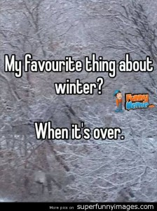 80f8e370ea_Funny-Memes-----My-favorite-part-about-winter